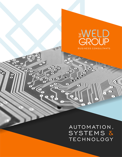 Automation Systems & Technology