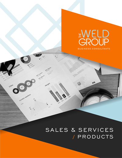 Sales & Services / Product