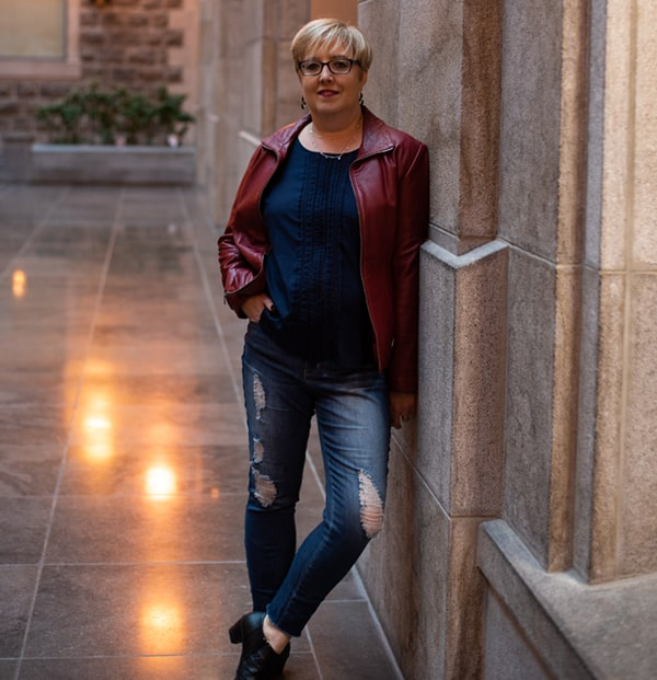 Yvonne-Aarts-Weld