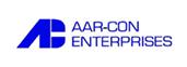 aar-con