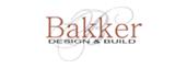 bakker-design
