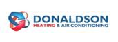 donaldson-heating-air