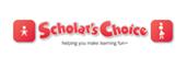 scholars-choice