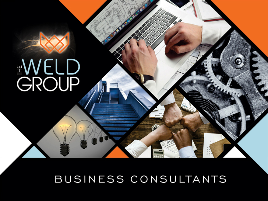 the-weld-group-business-consultants