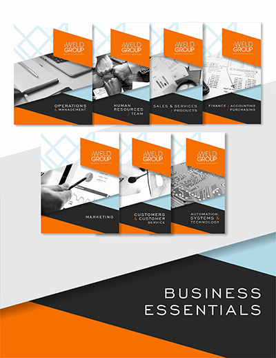 business_essentials
